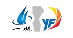 安徽一帆企业管理咨询有限公司