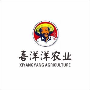 喜洋洋农业